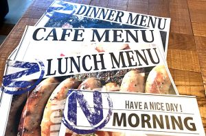 nickstock menu